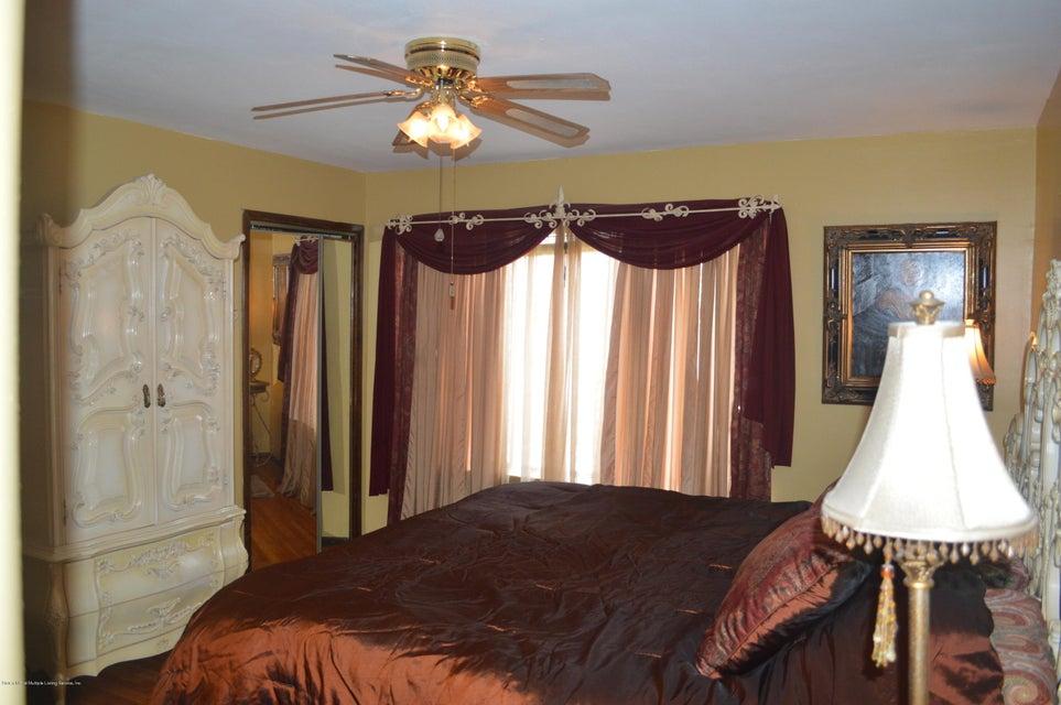 Single Family - Detached 525 Sycamore Street  Staten Island, NY 10312, MLS-1118843-31