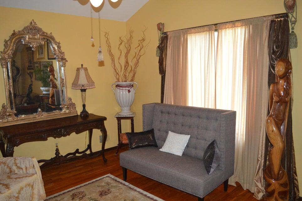 Single Family - Detached 525 Sycamore Street  Staten Island, NY 10312, MLS-1118843-22