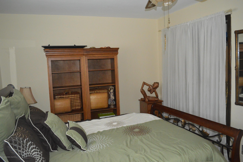 Single Family - Detached 525 Sycamore Street  Staten Island, NY 10312, MLS-1118843-25