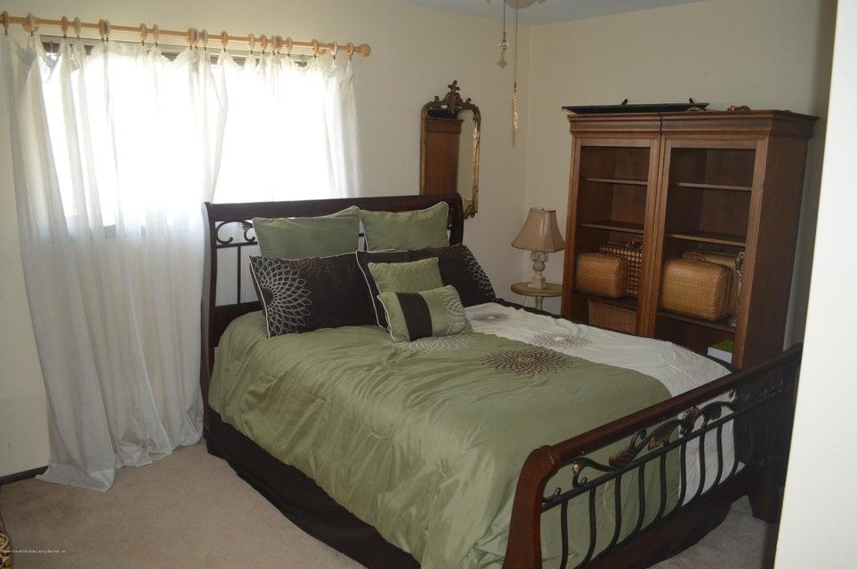 Single Family - Detached 525 Sycamore Street  Staten Island, NY 10312, MLS-1118843-24