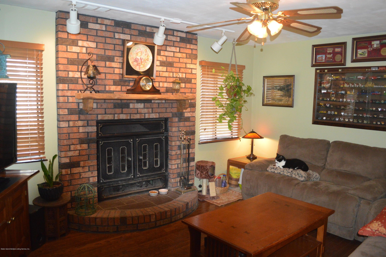 Single Family - Detached 525 Sycamore Street  Staten Island, NY 10312, MLS-1118843-8