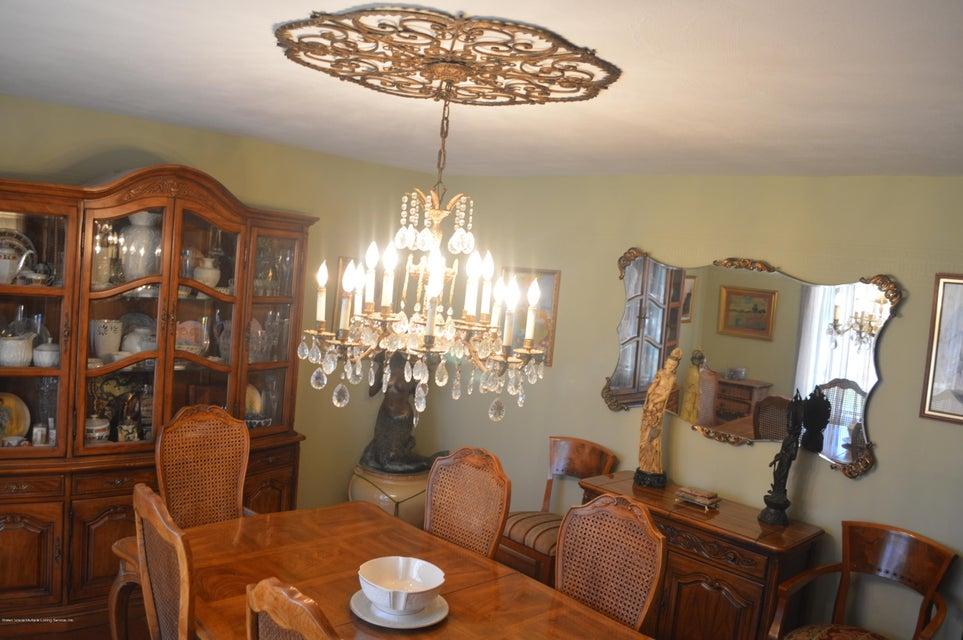 Single Family - Detached 525 Sycamore Street  Staten Island, NY 10312, MLS-1118843-17