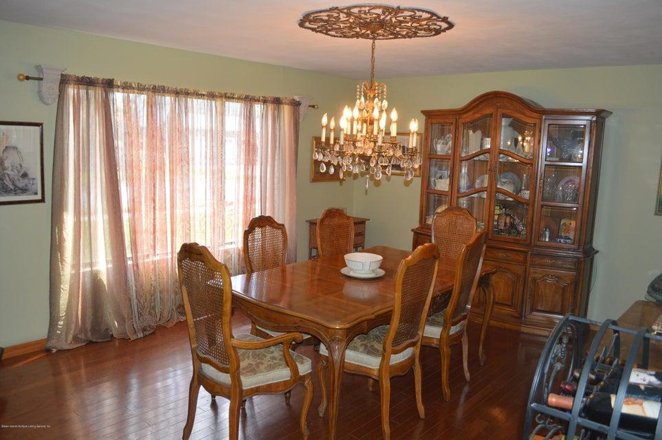 Single Family - Detached 525 Sycamore Street  Staten Island, NY 10312, MLS-1118843-15