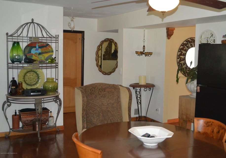 Single Family - Detached 525 Sycamore Street  Staten Island, NY 10312, MLS-1118843-13