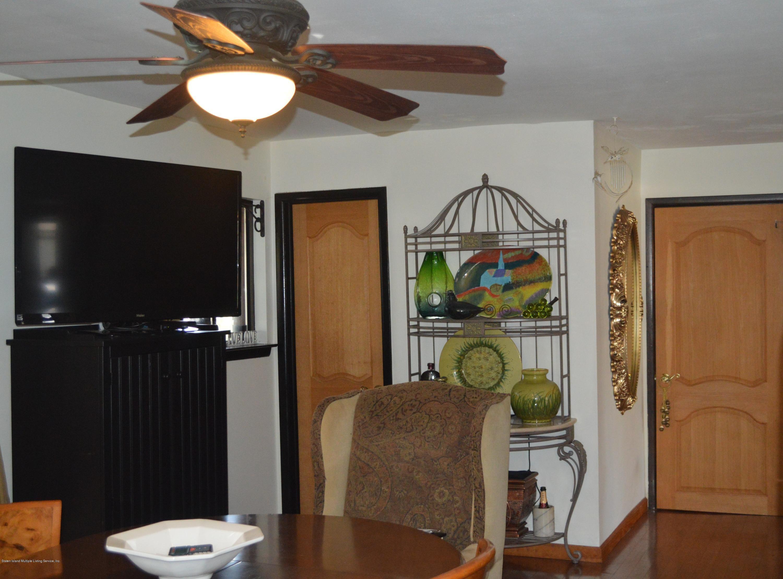 Single Family - Detached 525 Sycamore Street  Staten Island, NY 10312, MLS-1118843-12