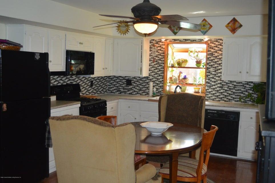 Single Family - Detached 525 Sycamore Street  Staten Island, NY 10312, MLS-1118843-11