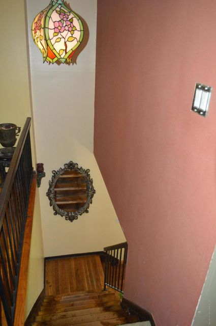 Single Family - Detached 525 Sycamore Street  Staten Island, NY 10312, MLS-1118843-18