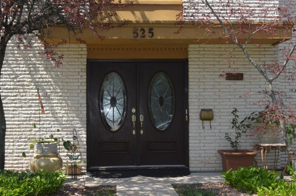 Single Family - Detached 525 Sycamore Street  Staten Island, NY 10312, MLS-1118843-5
