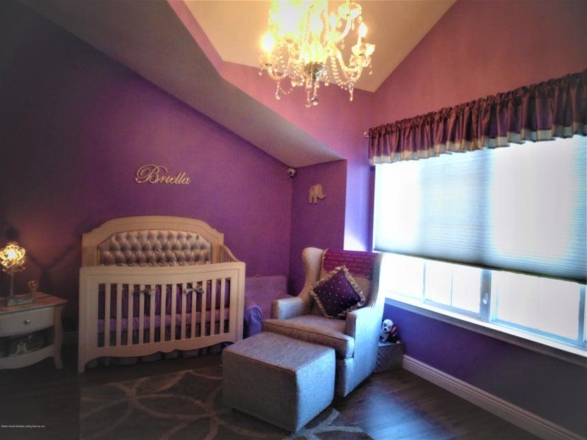 Two Family - Semi-Attached 25 White Oak Lane  Staten Island, NY 10309, MLS-1118923-13
