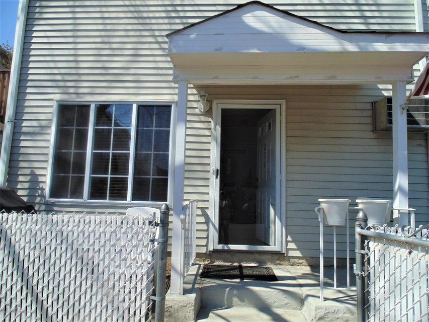 Two Family - Semi-Attached 25 White Oak Lane  Staten Island, NY 10309, MLS-1118923-18