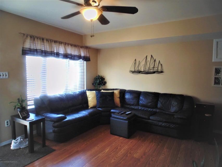 Two Family - Semi-Attached 25 White Oak Lane  Staten Island, NY 10309, MLS-1118923-19