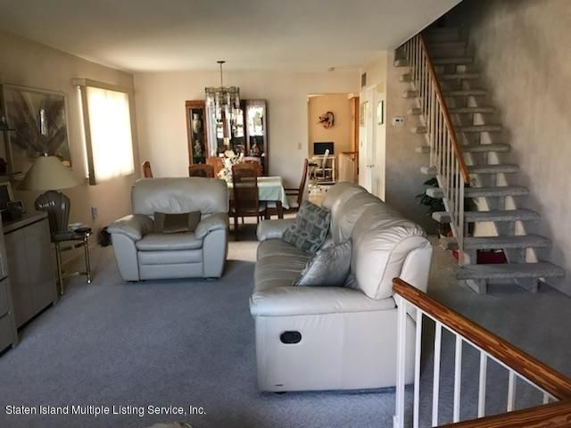 Single Family - Semi-Attached 234 Monahan Avenue  Staten Island, NY 10314, MLS-1118975-13