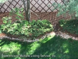 Single Family - Semi-Attached 234 Monahan Avenue  Staten Island, NY 10314, MLS-1118975-37