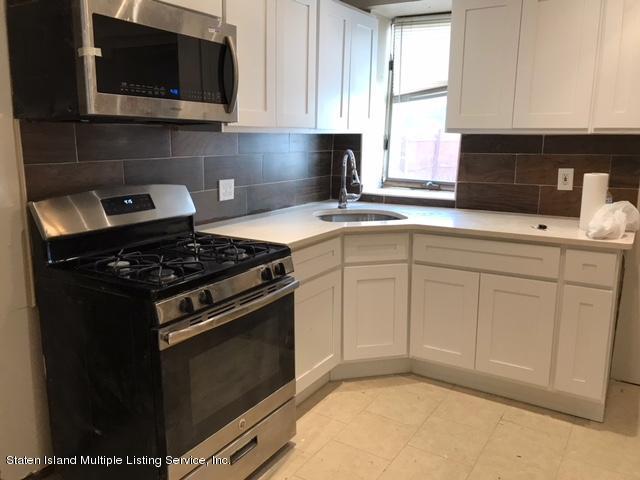 Single Family - Detached 219 Chestnut Avenue  Staten Island, NY 10305, MLS-1115620-3