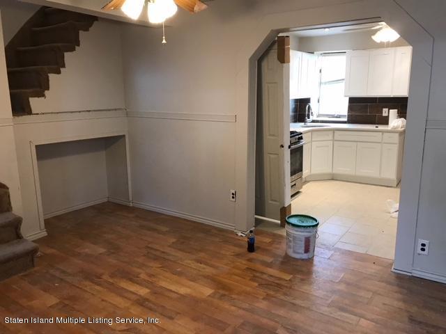 Single Family - Detached 219 Chestnut Avenue  Staten Island, NY 10305, MLS-1115620-7
