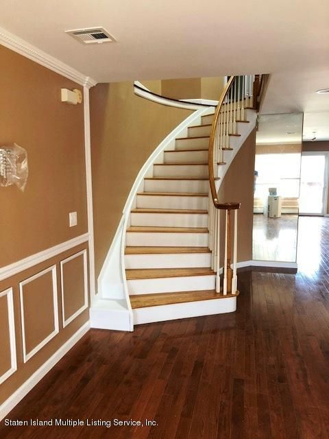 Two Family - Attached 32 Chesterfield Lane  Staten Island, NY 10314, MLS-1119020-2