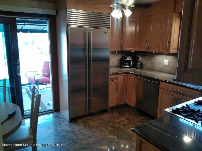 Single Family - Semi-Attached 308 Rudyard Street  Staten Island, NY 10306, MLS-1118982-3