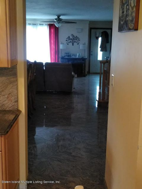 Single Family - Semi-Attached 308 Rudyard Street  Staten Island, NY 10306, MLS-1118982-16