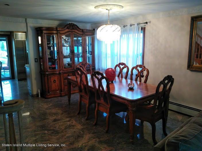 Single Family - Semi-Attached 308 Rudyard Street  Staten Island, NY 10306, MLS-1118982-19