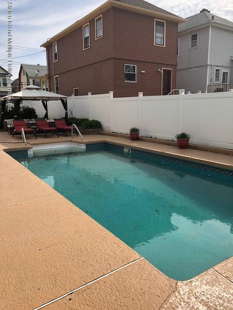 Single Family - Detached 30 Eldridge Avenue  Staten Island, NY 10302, MLS-1117160-16