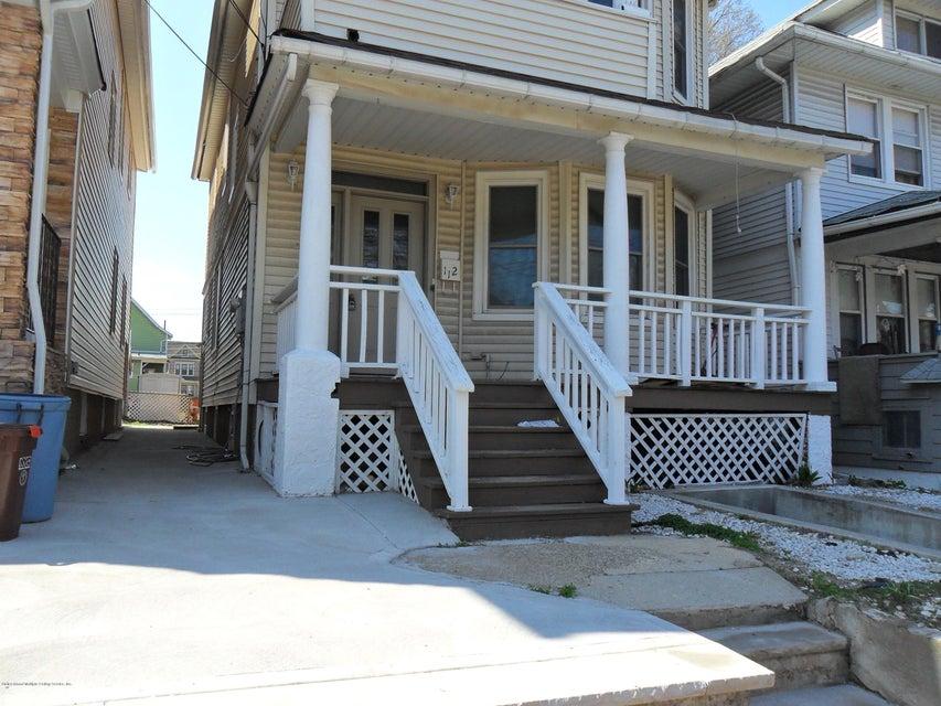 Two Family - Detached 112 Lexington Avenue  Staten Island, NY 10302, MLS-1119087-3