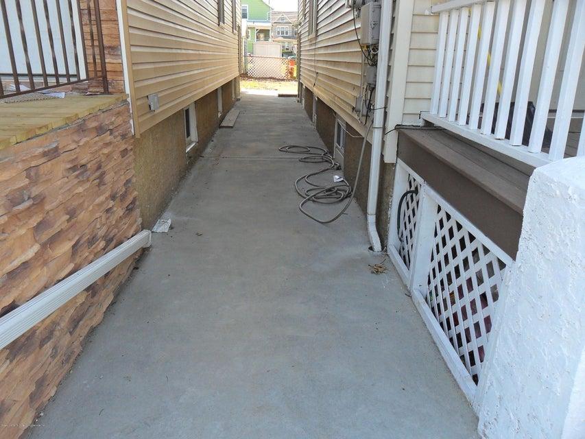 Two Family - Detached 112 Lexington Avenue  Staten Island, NY 10302, MLS-1119087-4