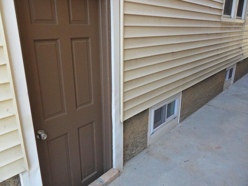 Two Family - Detached 112 Lexington Avenue  Staten Island, NY 10302, MLS-1119087-29