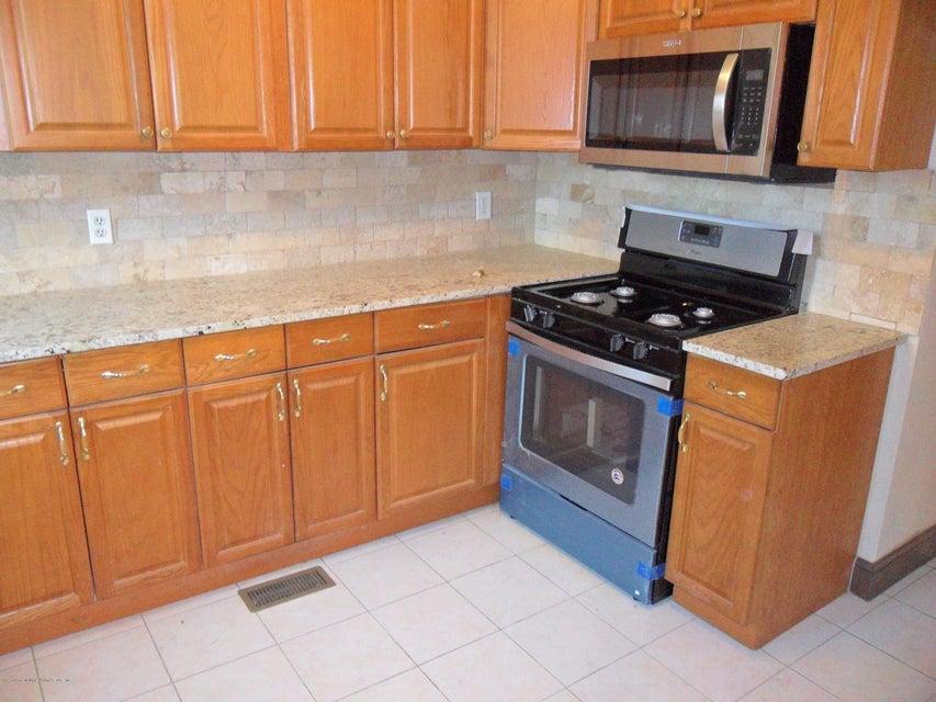 Two Family - Detached 112 Lexington Avenue  Staten Island, NY 10302, MLS-1119087-6