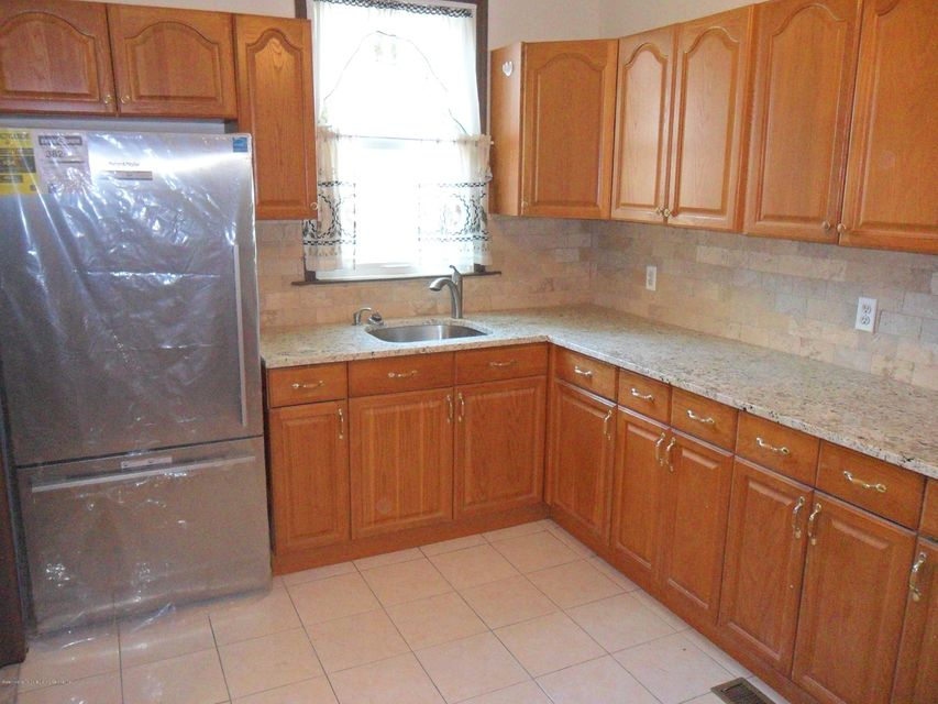 Two Family - Detached 112 Lexington Avenue  Staten Island, NY 10302, MLS-1119087-5