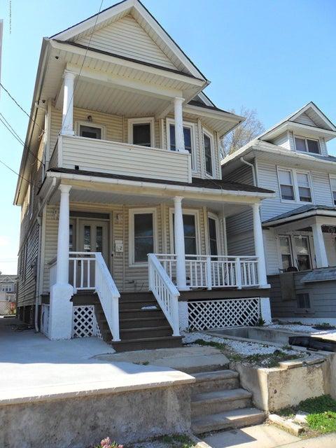 Two Family - Detached 112 Lexington Avenue  Staten Island, NY 10302, MLS-1119087-2