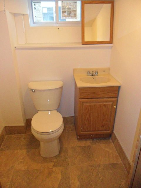 Two Family - Detached 112 Lexington Avenue  Staten Island, NY 10302, MLS-1119087-17