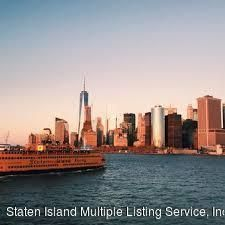 Co-Op 36 Hamilton Avenue 5l  Staten Island, NY 10301, MLS-1119100-27