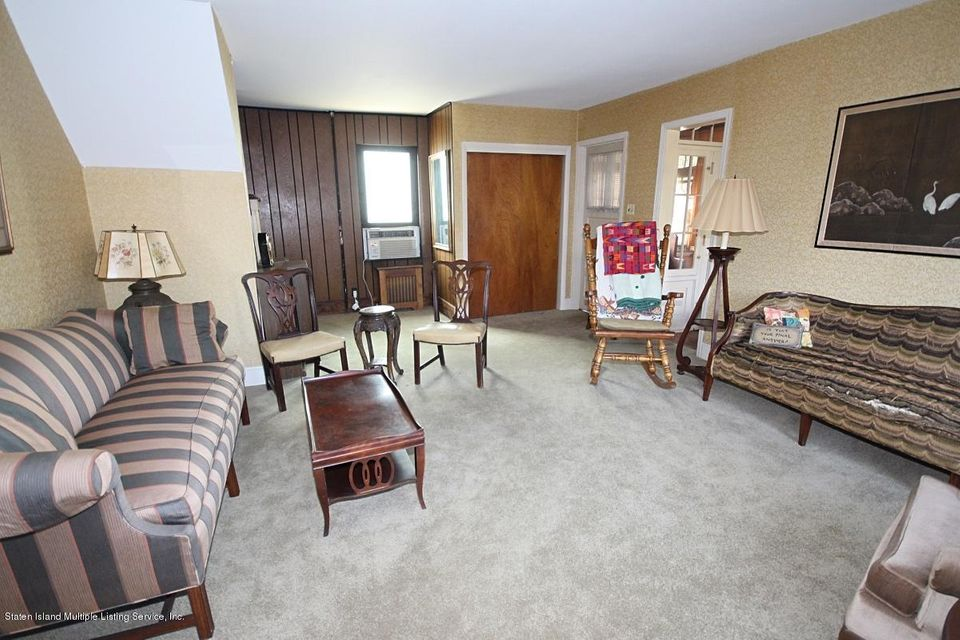 Single Family - Detached 474 Sleight Avenue  Staten Island, NY 10307, MLS-1119114-10