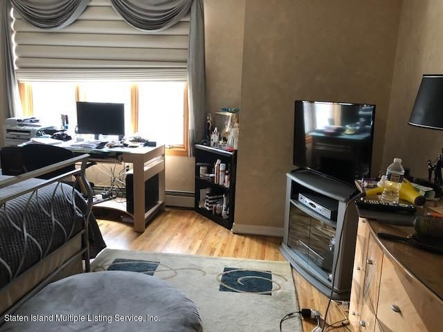 Two Family - Semi-Attached 3078 Richmond Road  Staten Island, NY 10306, MLS-1119116-14
