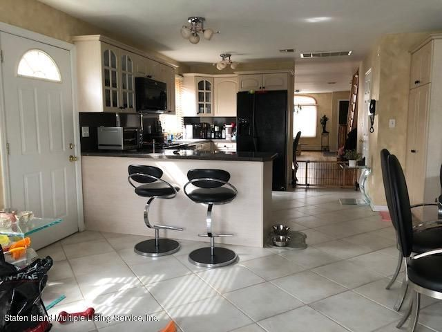 Two Family - Semi-Attached 3078 Richmond Road  Staten Island, NY 10306, MLS-1119116-7