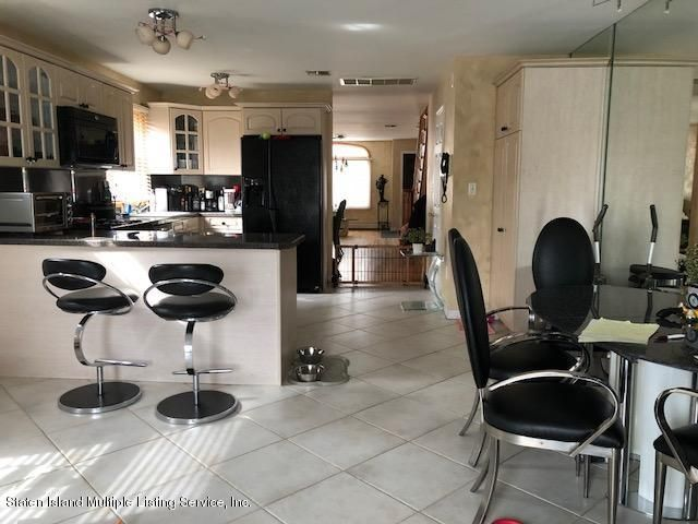 Two Family - Semi-Attached 3078 Richmond Road  Staten Island, NY 10306, MLS-1119116-6