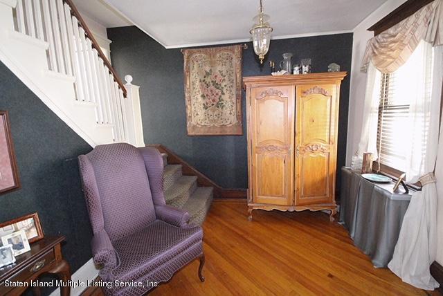 Single Family - Detached 216 Bard Avenue   Staten Island, NY 10310, MLS-1118992-7