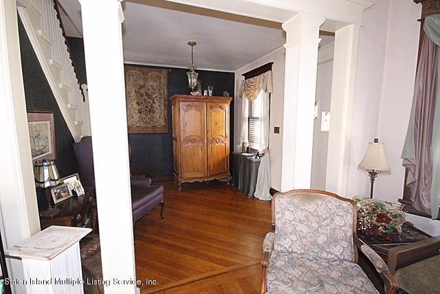 Single Family - Detached 216 Bard Avenue   Staten Island, NY 10310, MLS-1118992-8