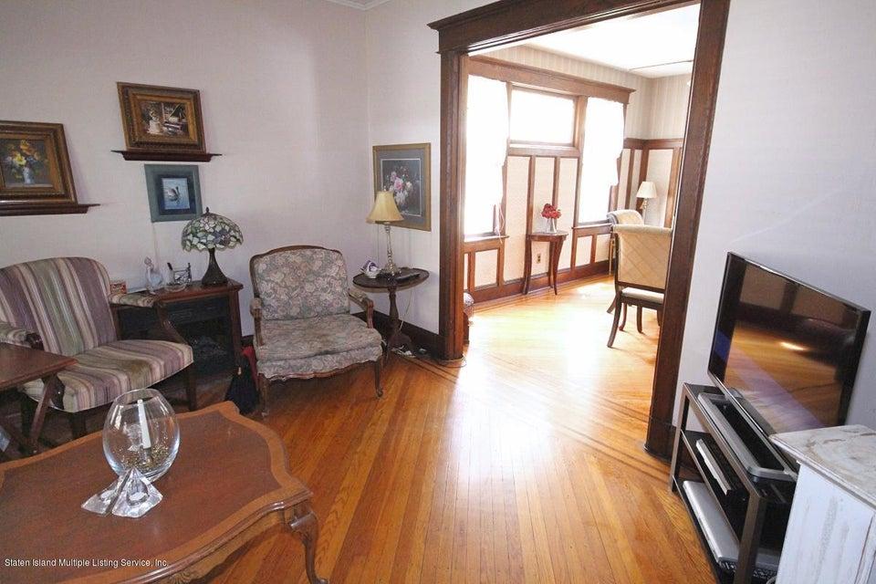 Single Family - Detached 216 Bard Avenue   Staten Island, NY 10310, MLS-1118992-9