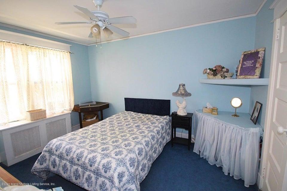 Single Family - Detached 216 Bard Avenue   Staten Island, NY 10310, MLS-1118992-14