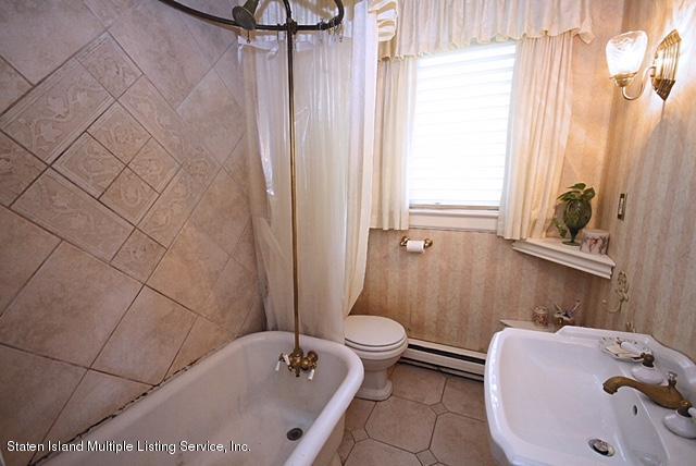 Single Family - Detached 216 Bard Avenue   Staten Island, NY 10310, MLS-1118992-16