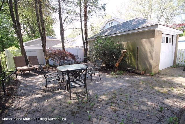 Single Family - Detached 216 Bard Avenue   Staten Island, NY 10310, MLS-1118992-3