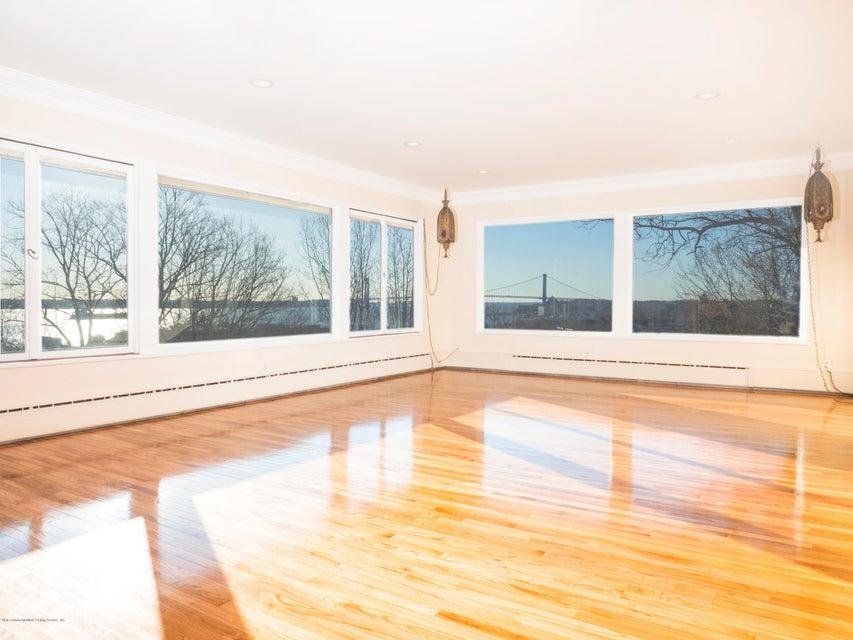 Single Family - Detached 76 Nixon Avenue  Staten Island, NY 10304, MLS-1119147-3