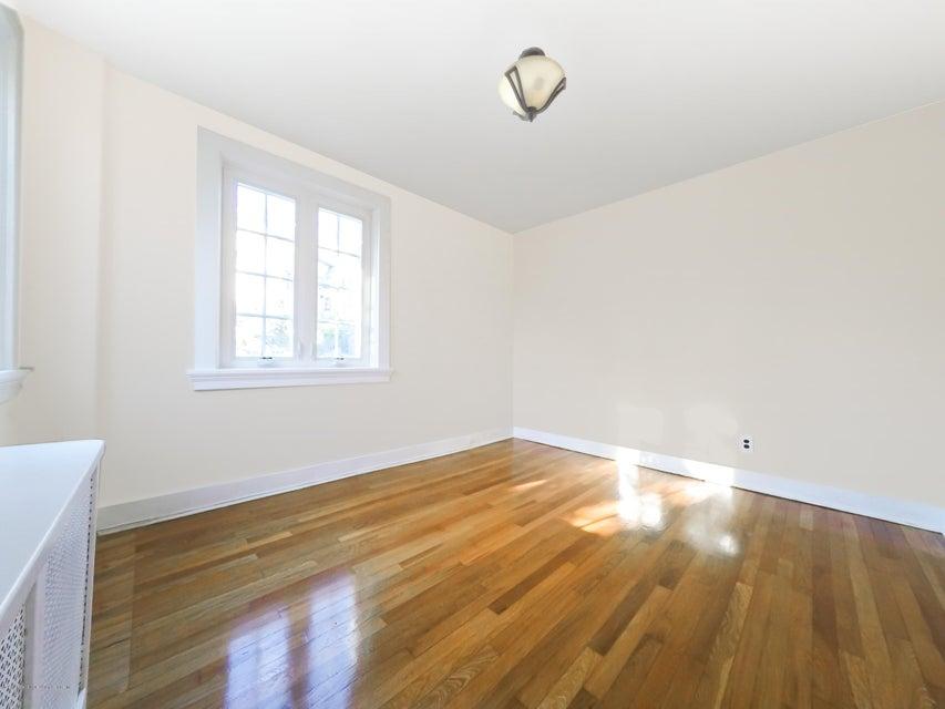 Single Family - Detached 76 Nixon Avenue  Staten Island, NY 10304, MLS-1119147-11