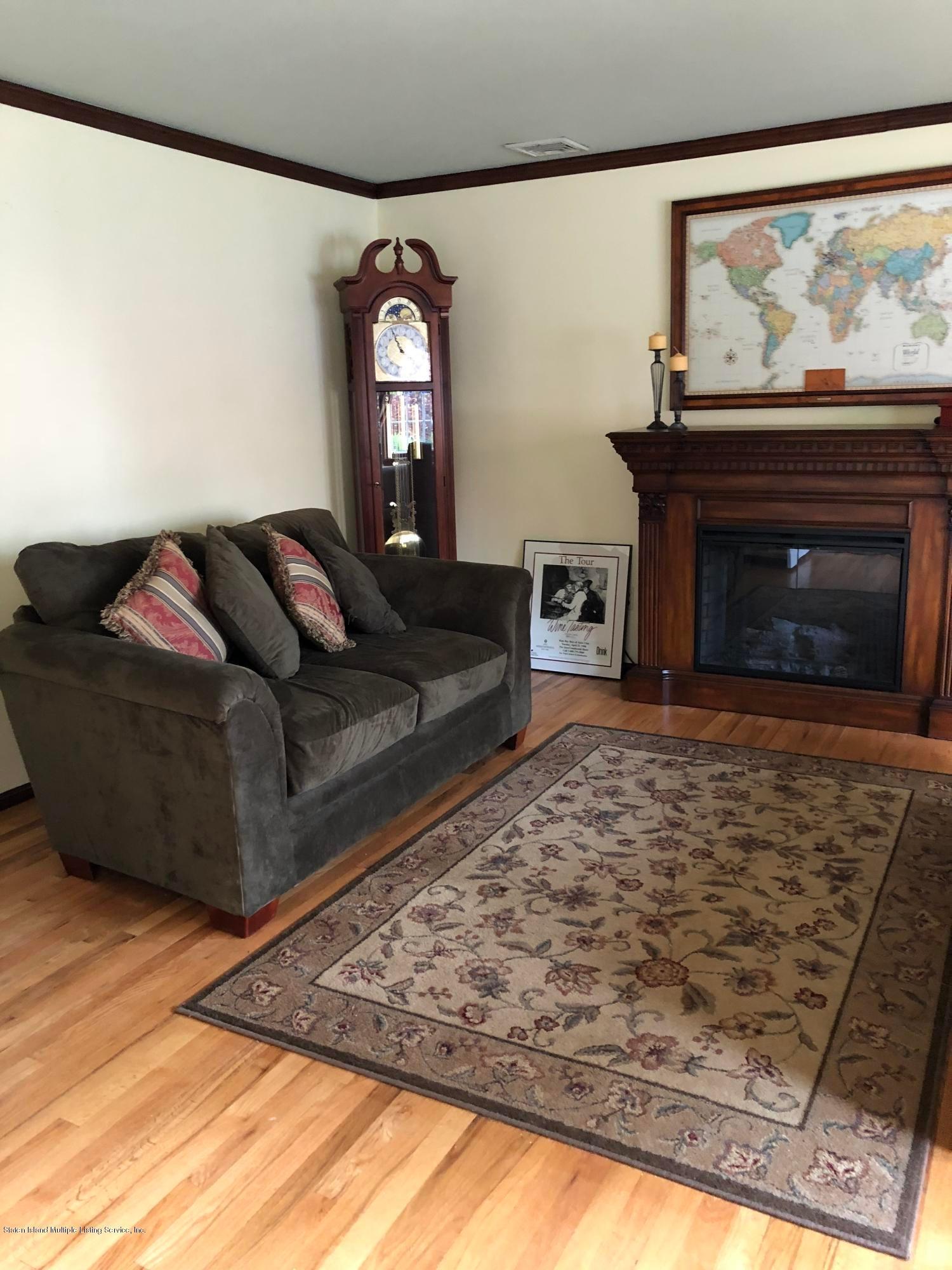 Two Family - Detached 542 Rockaway Street  Staten Island, NY 10307, MLS-1116699-11