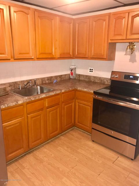 Two Family - Semi-Attached 18 Wilbur Street  Staten Island, NY 10309, MLS-1119111-12