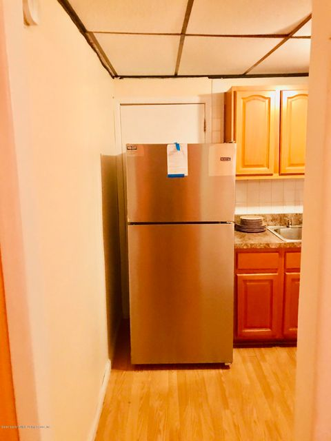 Two Family - Semi-Attached 18 Wilbur Street  Staten Island, NY 10309, MLS-1119111-13