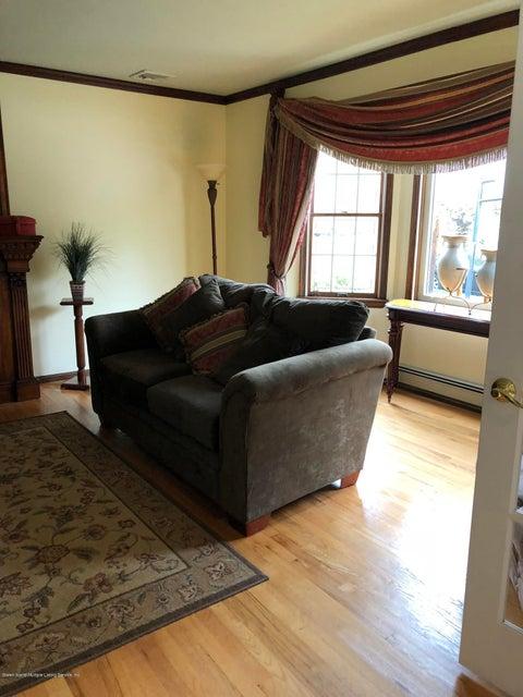 Two Family - Detached 542 Rockaway Street  Staten Island, NY 10307, MLS-1116699-12