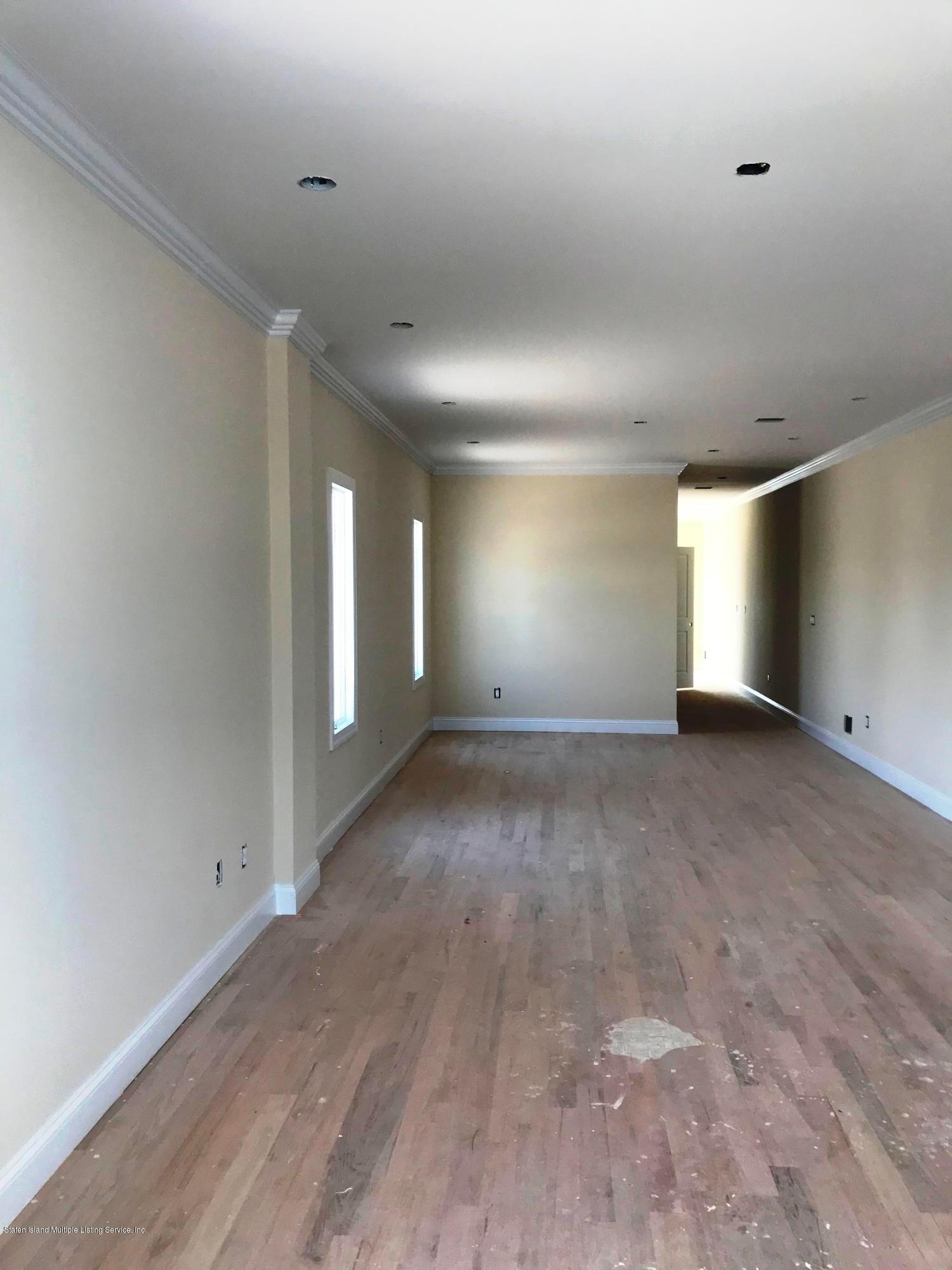 Single Family - Semi-Attached 526 Bedford Avenue  Staten Island, NY 10306, MLS-1115174-3