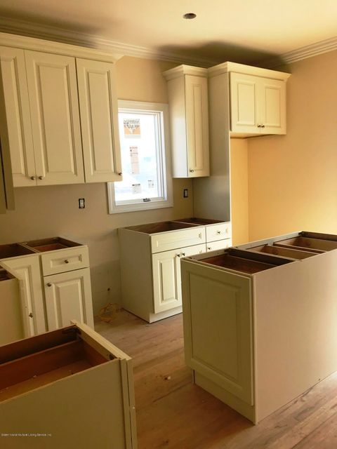 Single Family - Semi-Attached 526 Bedford Avenue  Staten Island, NY 10306, MLS-1115174-6